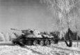 T34 unter deutscher Flagge