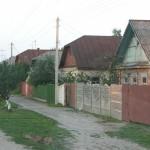 Eindrücke aus Bobruisk