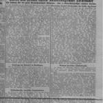 Zeitung_Foldenauer2