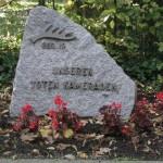 Gedenkstein Heilbronn 4