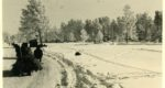 Winter 1942