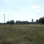 Der Ort Romanischtsche im Jahr 2006