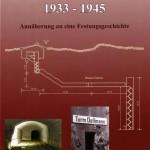 Buch Isteiner Klotz 9783-9805415-7-2