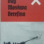 Moskwa_Bug_Bersesina