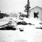 Winter 1941