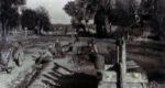 Spornoje am 08. August 1942