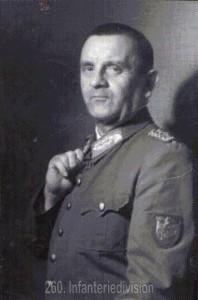 General von Choltitz 03