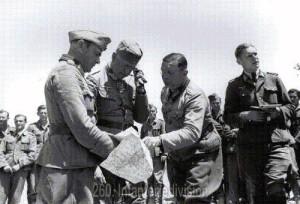 General von Choltitz 06