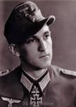 Hauptmann Ostermann