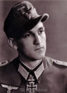Felix Ostermann