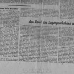 Zeitung_Foldenauer1