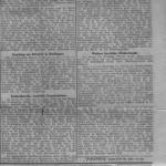 Zeitung_Foldenauer3