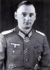 Hans Helmling
