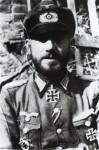 Major der Reserve Otto Vincon