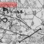 Cholmowaja