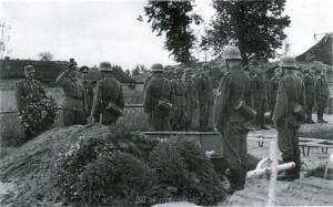 Cholmowaja 1943 02