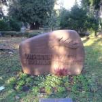 Gedenkstein Ludwigsburg 3