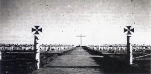 Wyssokoje 1944 01