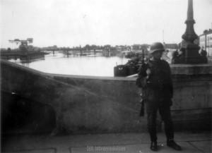 Brückenwache