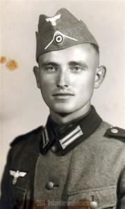Eugen Knapp