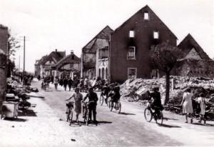 Нойенбург