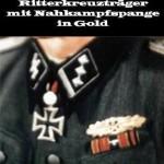 Buch Berger 978-3950130737