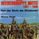 Buch Haupt 3895555886