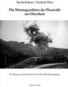 Buch_Marinegeschuetze