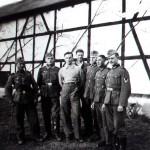 Erinnerung an die Westfront am 17.9.1940 MICHL