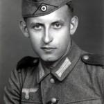 Erwin Müller - DRINGEN INFORMATIONEN GESUCHT!!!