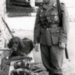 Jagd im Sowjet-Paradies August 1942