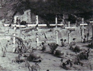 Jatsewo 1941 01