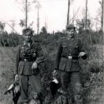 Uspech, Russland am 31.05.1943