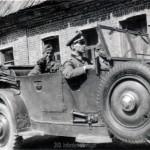 erfasst am 22.08.1942