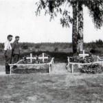 19410818 Grab Hptm Vidal in Guta