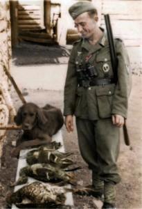 Augsut 1942
