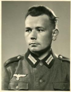 Werner Bischoff