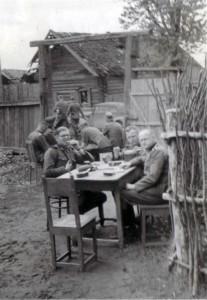 1941 Pestschanaja-Rudnja 01