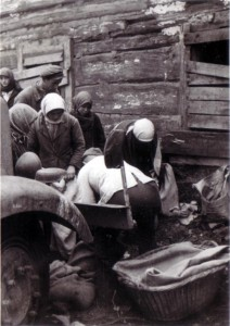 1941 Pestschanaja-Rudnja 02