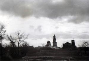 1941 an der Gablja 02