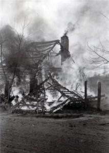 1941 bei Smolensk 01