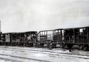 1941 bei Smolensk 02
