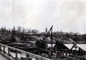 1941 bei Smolensk 03