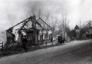 1941 bei Smolensk 04