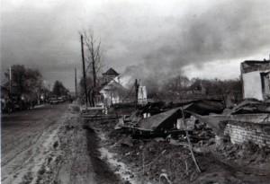 1941 bei Smolensk 05