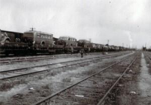 19410703 Tschenstochau