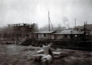 19410703 Warschau-Ost 01