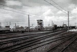 19410703 Warschau-Ost 02