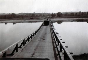 19410704 über den Bug bei Mielnik und Zapuze 02