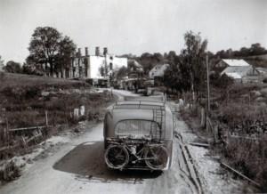 19410704 bei Mielnik 01